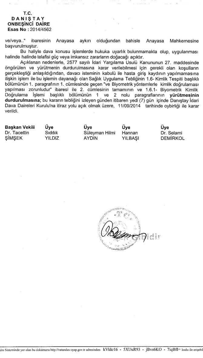 biyometrik-kimllik-dogrulama-danistay-3