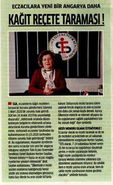 MİLLİ+GAZETE+ANKARA+BASKISI_20200307_14.
