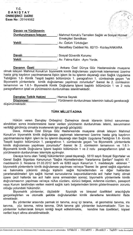 biyometrik-kimllik-dogrulama-danistay-1