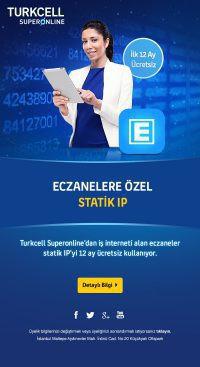 mailing_superonline-eczane3