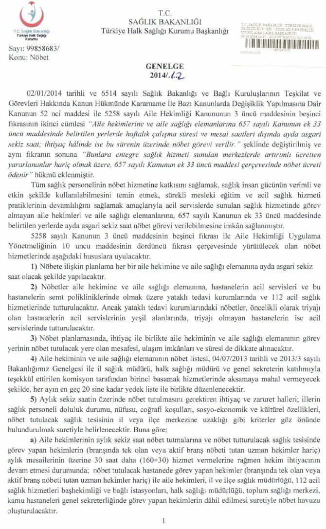 nobetler-hakkinda-genelge-2014-12-1-002