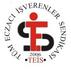 TİTCK'NA YAPILAN BAŞVURUMUZ..(İkinci Eczacı ve Yardımcı Eczacı Çalıştırılmasına İlişkin Kriter