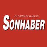sonhaber