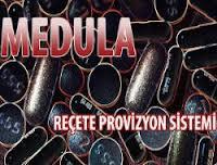 medula2