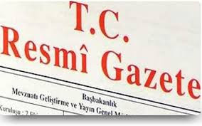 GERİ ÇEKME YÖNETMELİĞİ (Türkiye İlaç ve Tıbbi Cihaz Kurumu)