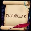 DUYUR4