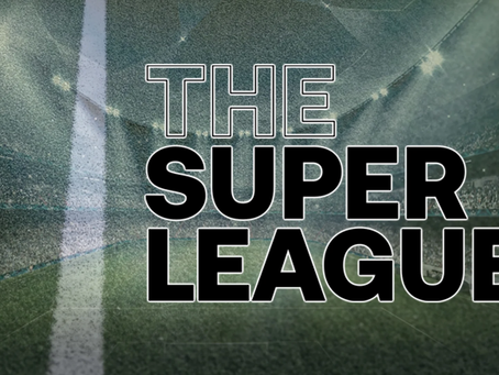 The Super League proves shareholder primacy is unacceptable and dying