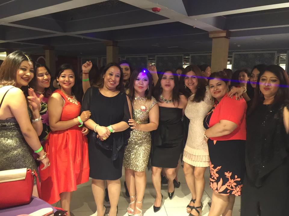 nepali_ladies_sanjh20170610605