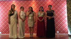 nepali_ladies_sanjh20170610602