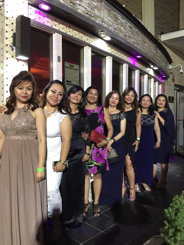 nepali_ladies_sanjh20170610715