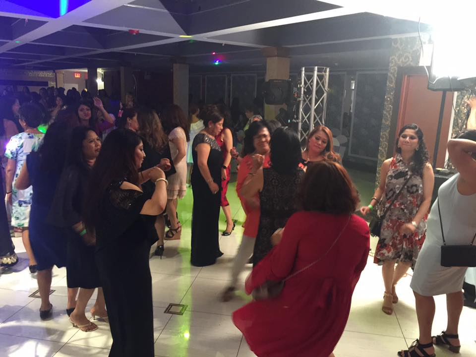 nepali_ladies_sanjh20170610604