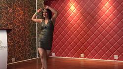 nepali_ladies_sanjh20170610701