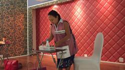 nepali_ladies_sanjh20170610723