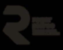 RogerPierce_LogoWSpng.png