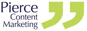 PCM logo without tagline.jpg