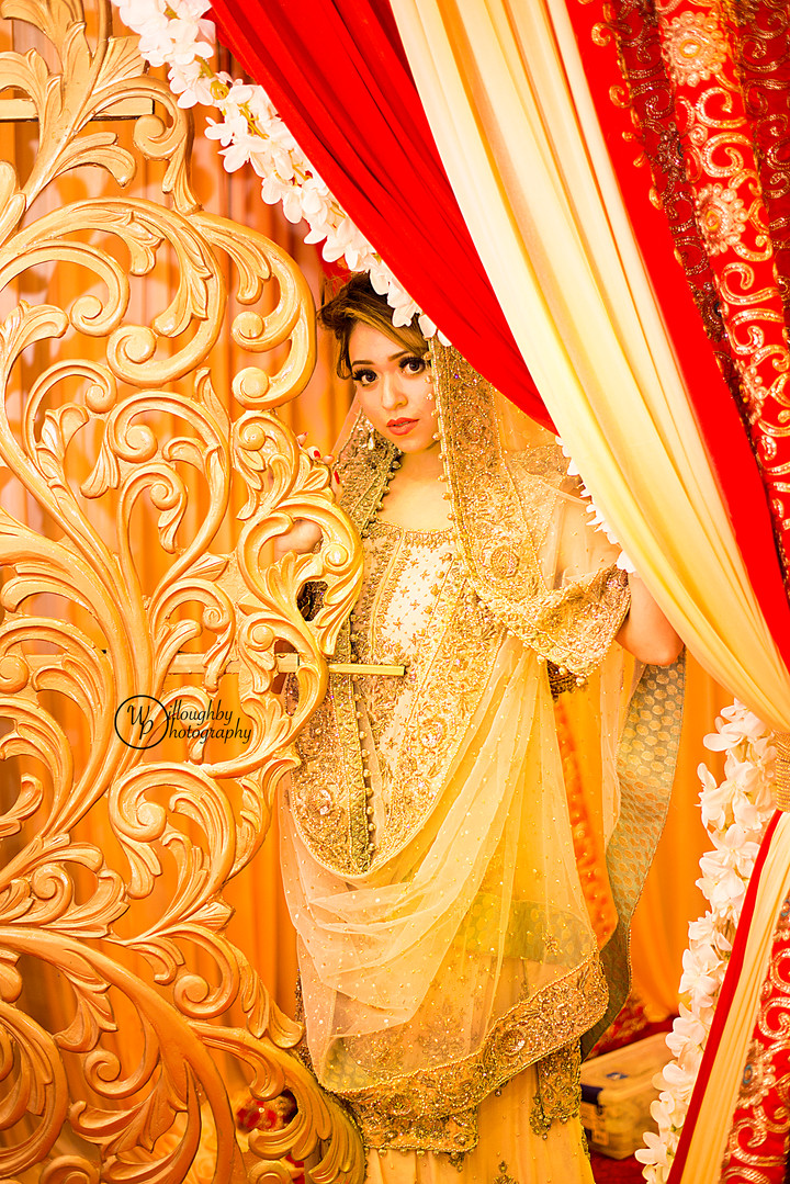 2nd Annual South Asian Wedding Expo