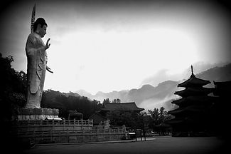 KOREA18.jpg