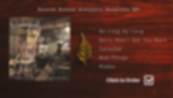 thumbnail_Available on CD.png