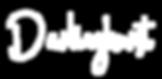 Darlinghurst logo - no background- WHITE