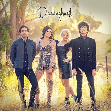 Darlinghurst - ALBUM Self Titled DSP MASTER.jpg