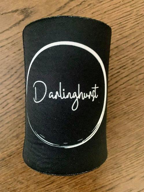Darlinghurst - Stubby Holder