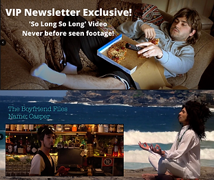 VIP Newsletter Exclusive!-2.png