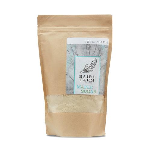 Maple Sugar - 2 lb Bag