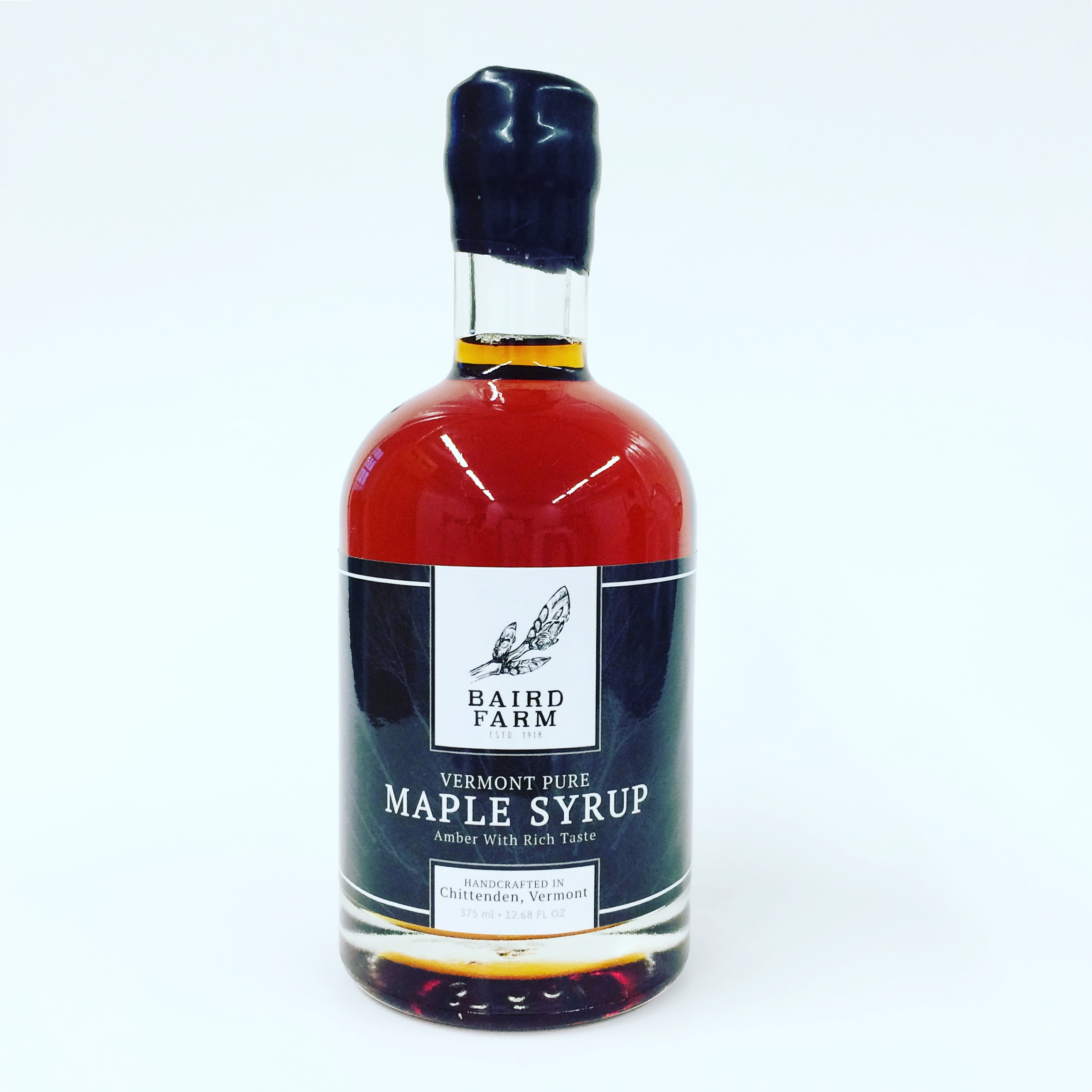 704724f1675 Baird Farm Maple Syrup