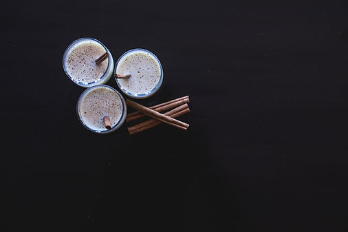 three-egg-nogs-and-some-cinnamon-sticks_