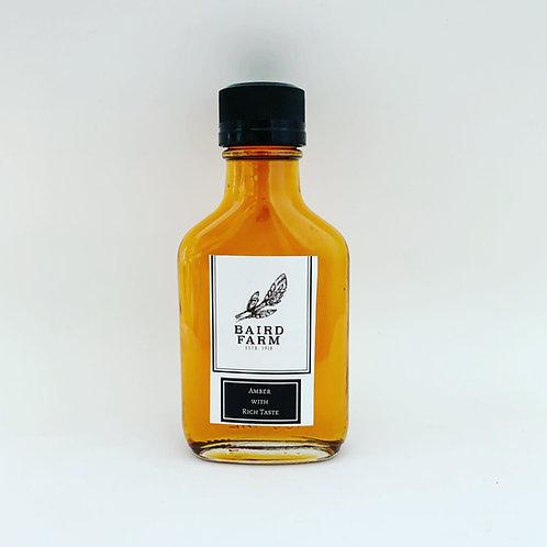 100 Ml Flask Bottle