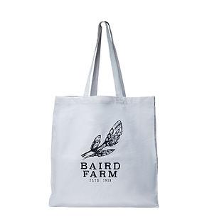 Baird Farm Tote-Bag