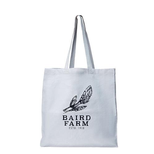 Baird Farm Tote Bag