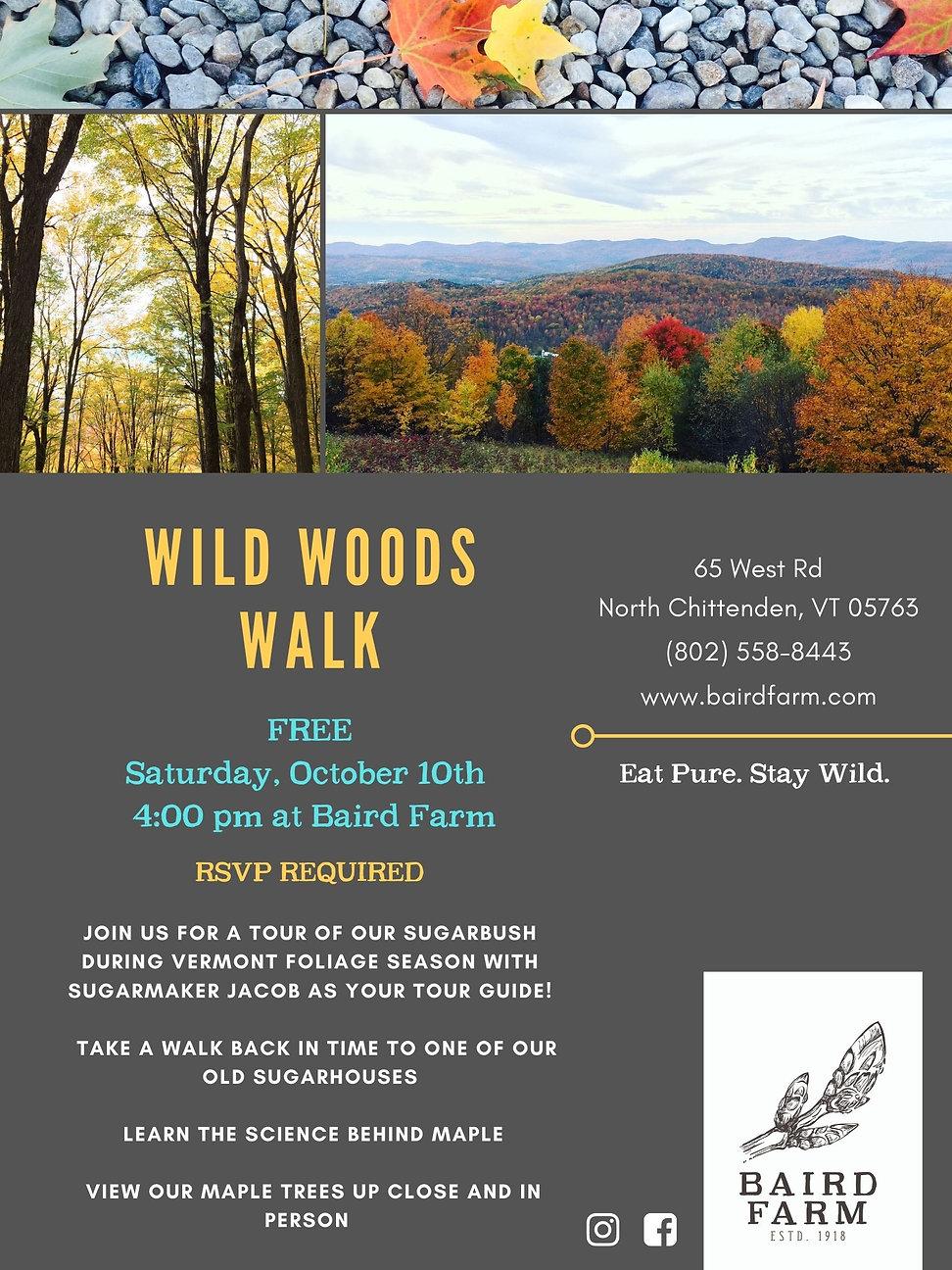 UPDATED_ Wild Woods Walk (1).jpg