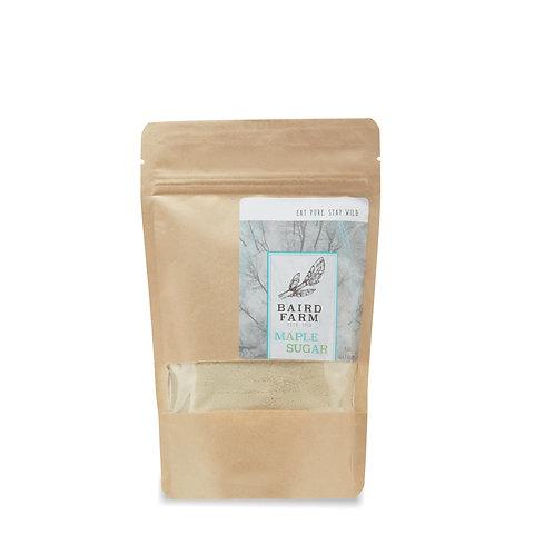 Maple Sugar - 1/2 lb Bag