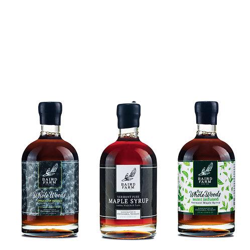Variety Pack - 375ml bottles