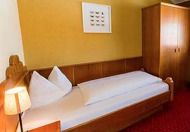 Wallnerwirt Hotel Arnoldstein