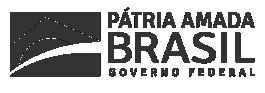 Logo GOVERNO FEDERAL.png