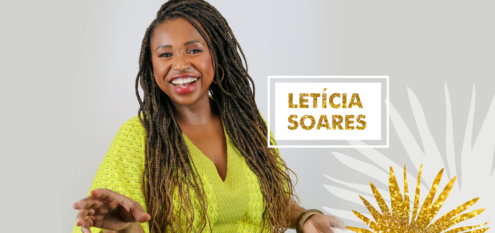 HOME Leticia Soares.jpg