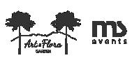 Logo ART E FLORA E MS EVENTS.png