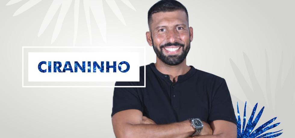 HOME Ciraninho.jpg