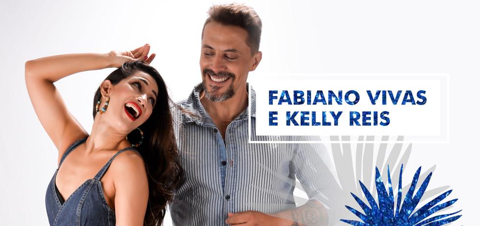 HOME Fabiano e Kelly.jpg