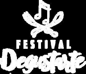 LOGOMARCA FESTIVAL DEGUSTARTE 2021.png