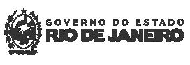 Logo GOVERNO DO ESTADO DO RIO DE JANEIRO
