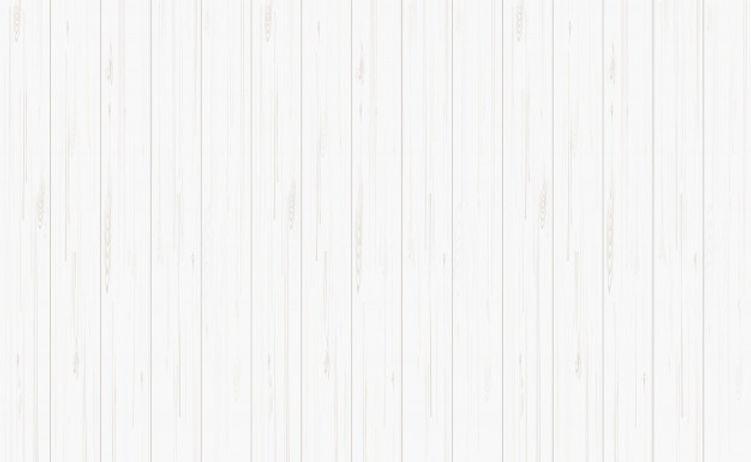 fundo-de-madeira_64749-497.jpg