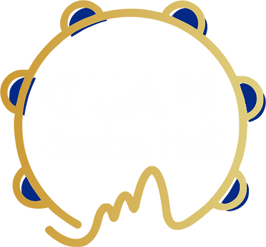 LOGO Guapi Samba Fest SEM FUNDO.png
