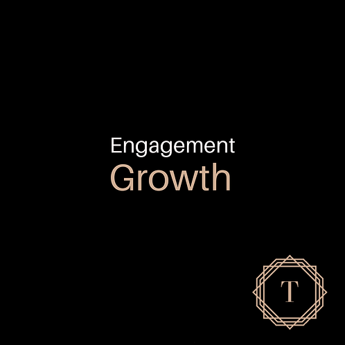 Engagement Growth