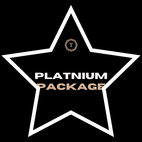 IG PLATINUM PACKAGE