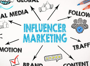 influencer-marketing-596x300.jpg