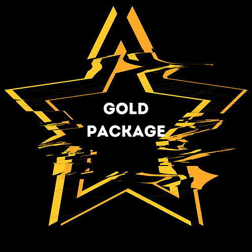 IG GOLD PACKAGE