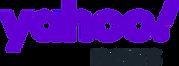 Yahoo%2521_News_edited.png